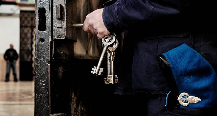 riforma penitenziaria Lega Movimento 5 Stelle